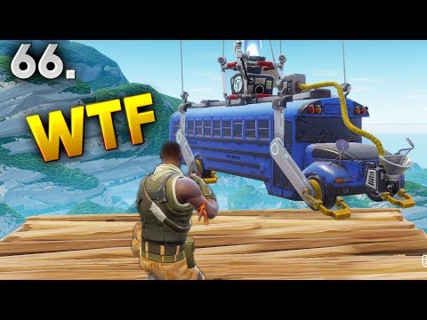 Fortnite Daily Best Moments Ep.66 (Fortnite Battle Royale Funny Moments)