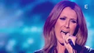 Céline Dion  'All by Myself' 101 %