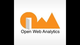 Open Web Analytics - How to Install Free OWA Software in 10 Minutes