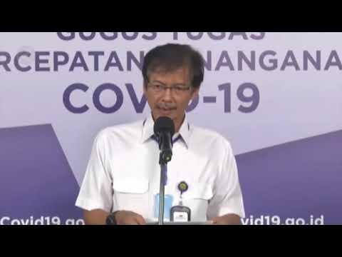 Alhamdulillah, Menteri ESDM Tegaskan Listrik Tidak Akan Naik Hingga Akhir 2020