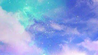 Мои musica.ly