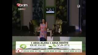 EKİN TV RAFET DUMAN İLE ADIM ADIM BİZİM ELLER 19-08-2013---2