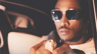 Future - Absolutely Going Brazy (Official Music Video)