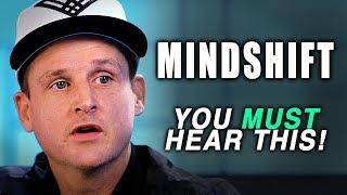 The Most Motivational Talk Ever - Rob Dyrdek | MINDSHIFT