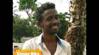Faarfannaa Afaan Oromoo Guta Teklu Baga Dhalattee 2017