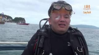 1051112~16日菲律賓明多洛潛水旅遊(上集)