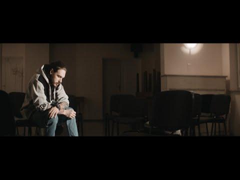 Atezaina's Video 133887694418 Cj3CvCN7UGs