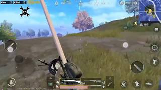 pubg mobile hack android 2019 wallhack - TH-Clip