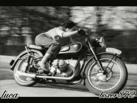 Lucio battisti-motocicletta 10HP.mpg