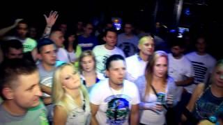 preview picture of video 'Bezimienni w Luton X LAT urodziny Videorelacja'