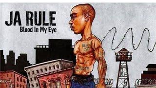 Ja Rule & Ashanti - Always On Time