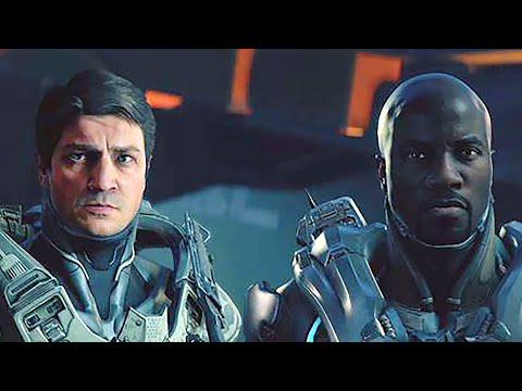 Download Halo Full Movie 3gp Mp4 Codedwap