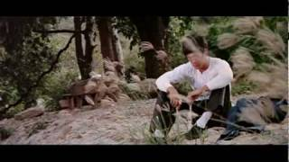 Bruce Lee - 11/12 - O Dragão Chinês (1971)