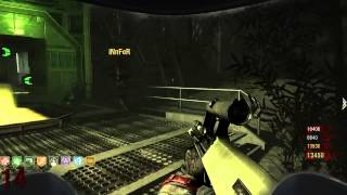 Easter Egg Moon Black Ops I COMPLETO | PokeR&Company