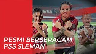 Irfan Bachdim Dipastikan Hengkang dari Bali United untuk Gabung ke PSS Sleman