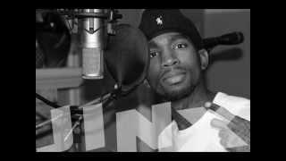 Chris Brown - Don't Judge Me (Jinx Remix)