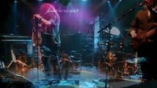Adagio Live ! @ Kamelot Tour Diary 2  -Tilburg / Amsterdam/ London