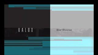 Valux - Video - 2