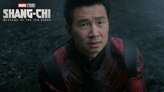 Favorite | Marvel Studios' Shang-Chi and the Legend of the Ten Rings