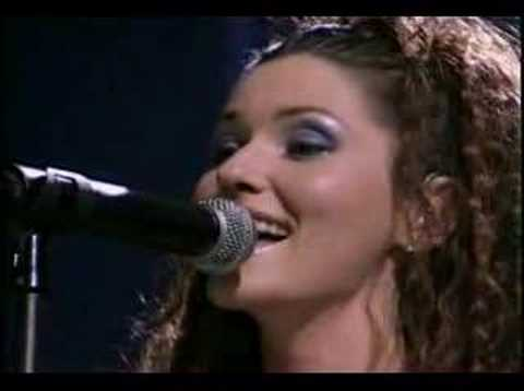 Shania Twain - Live Performance - You Are Still One Mp3