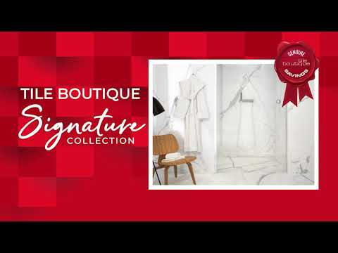 Signature Collection TVC