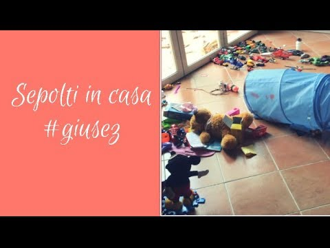 Come Realizzare Un Cuscino Tutorial Emotions Magazine