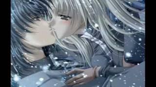 ♥♥un sentimiento de amor - angeles del infierno.♥♥