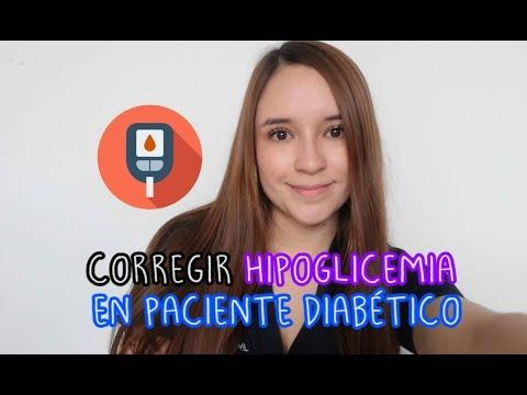 Diabéticos de toda la vida