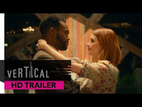 Aya Cash And William Jackson Harper Lie About Still Being Together In The 'We Broke Up' Trailer