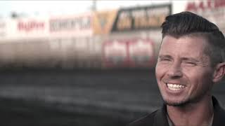 2019 Late Model Knoxville Nationals: The Documentary