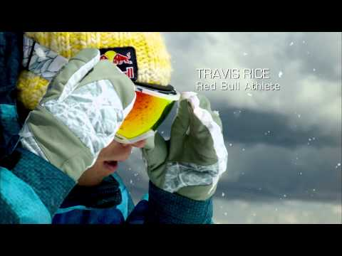 Red Bull Commercial (2011) (Television Commercial)