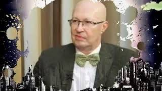 Валерий Соловей - Особое мнение (12.12.2018) | Kholo.pk