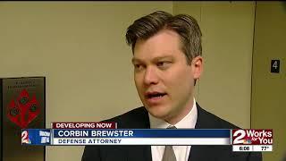 Descargar MP3 de Michael Bever Police Interrogation Bever