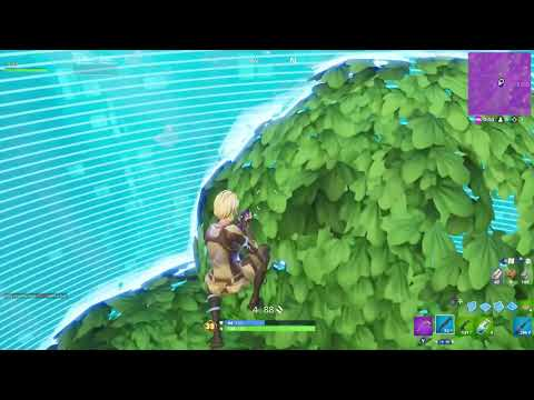 27th in Champion League Solo Cup *CONTROLLER*