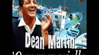 Dean Martin   Volare High Quality   Remastered)