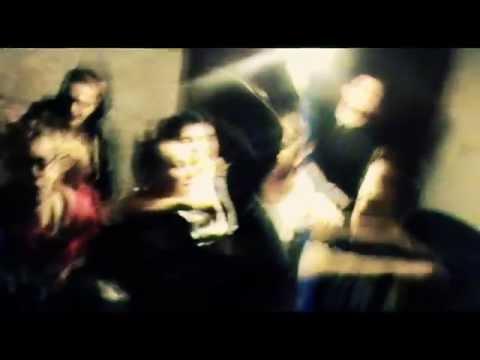 Brat_zycie_to_skurwiel's Video 141643219013 CjNCTXbhaUY