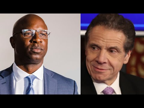Cuomo Is Trying To END Progressive Groups Who Defeat Corporate Democrats With New Rule Change In NY!