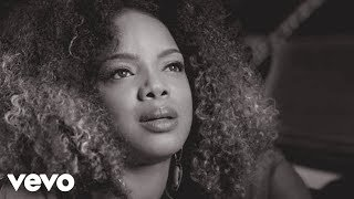 Leela James   Fall For You (Official Video)