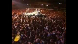 Rolling Stones, Buenos Aires, 1998