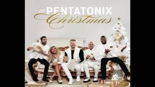 The Little Drummer Boy - Christmas Songs 2