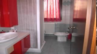 preview picture of video 'Appartamento in Vendita da Privato - ugo foscolo 33, Montescudo'