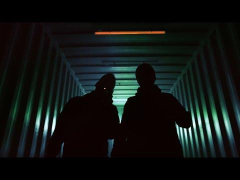 LX feat. Malik Montana - Kryptophon