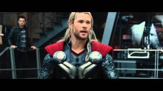Trailer of Avengers : L'Ère d'Ultron (2015)