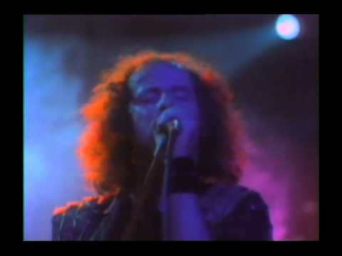 Scorpions - Still Loving You (original video)