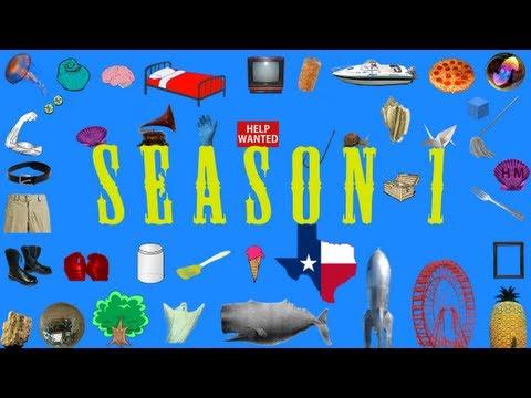 Every SpongeBob Season 1 Episode Reviewed!