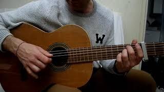 Bigflo Et Oli   Sur La Lune Tuto Guitare YouTube En Français