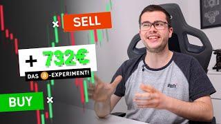 Bitcoin Trader Jauch Erfahrungen
