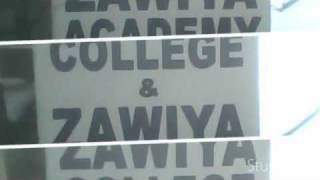 preview picture of video 'Zawiya Academy City Campus'