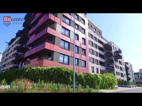 Prodej bytu 4+kk 99 m2 Zlochova, Praha Modřany