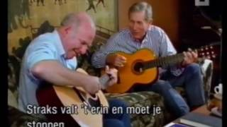 Dire Straits Once upon a time in the TV Documentaries Vol  6 1995 Mark Knopfler
